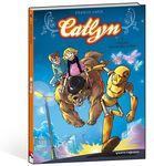 CATLYN Tome 2