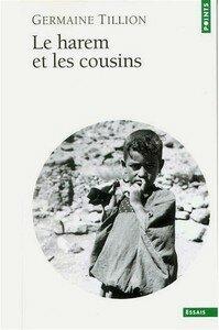 harem_cousinsn_couv