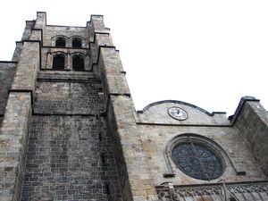 Notre_Dame_de_Montbrison_4