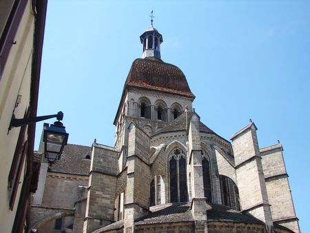 Beaune_ND_39