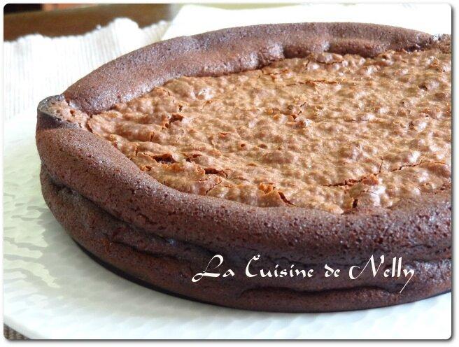 Gâteauchocolatultrafondant1