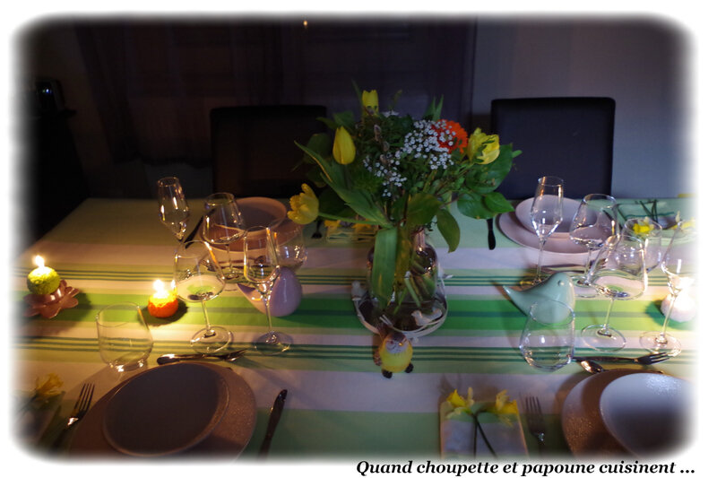 table printemps 2020-2233