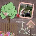 jardin-page1