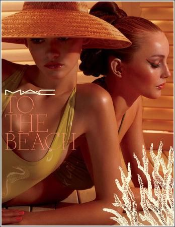 mac_to_the_beach_collection_for_summer_2010_L_1