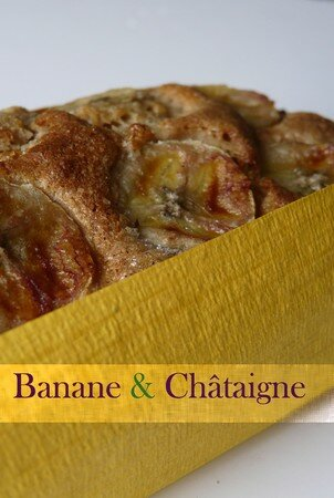 Tendre_biscuit_ch_taigne___banane__17__copy
