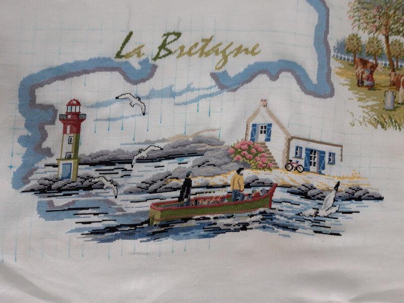 Bretagne 6