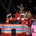 carnaval2012-40