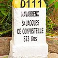Navarrenx 3503