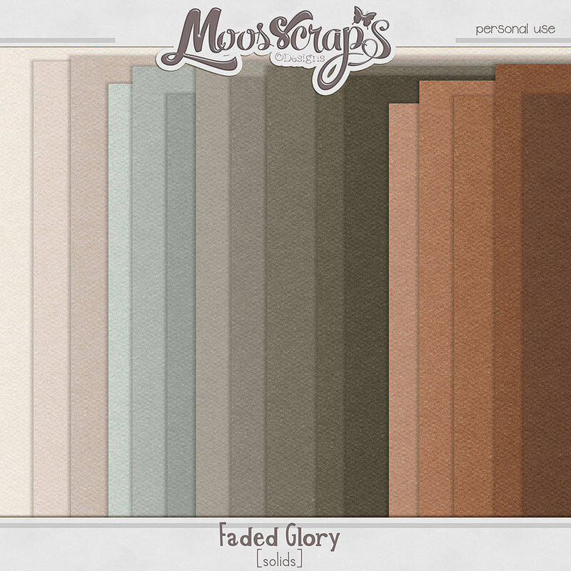 moos_fadedglory_sol_preview