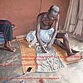le plus grand maitre marabout du monde, grand sorcier mystique vaudou papa kpota pour vos problemes