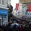 Angoulême : tome 3