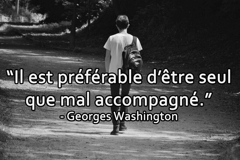 il-est-preferable-detre-seul-que-mal-accompagnee-citation-solitude-belle-citation
