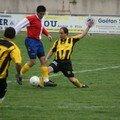 Lavelanet-Mirepoix 3-1 les Cabannes (63)