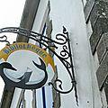 Loire Atlantique - Le Croisic