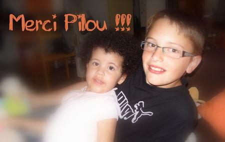 merci_Pilou
