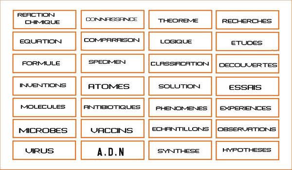 MOTS_DE_SCIENCES_couleur
