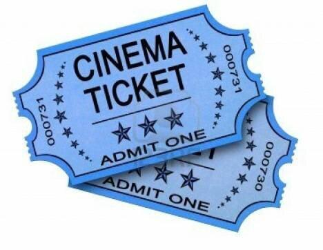 gagner_places_cinema_gratuites