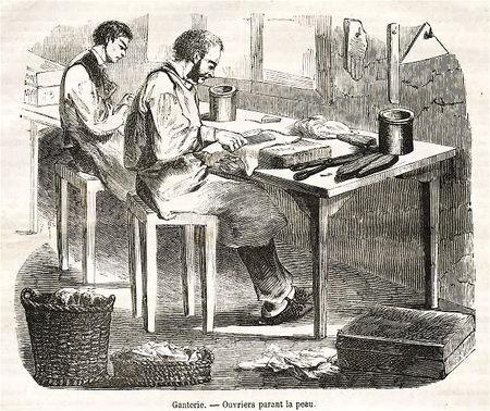 ouvriers_ganterie_1855