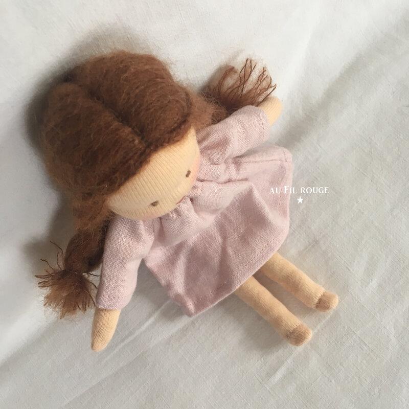 Marguerite (6)