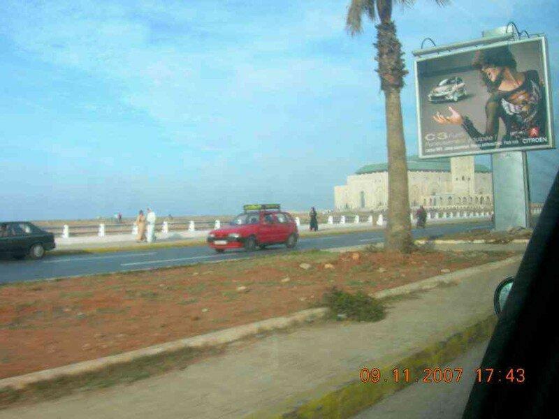 Seckasysteme-CornichecasaSeckasysteme-MarocDSCN2154_rs_rs