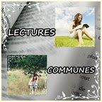 Lectures_communes_Theoma