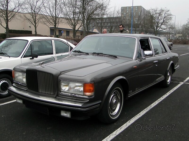 bentley-mulsanne-turbo-1982-1985-a