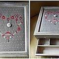 118 Brigitte www.pointaprespoint.ch SUISSE 1ère boite