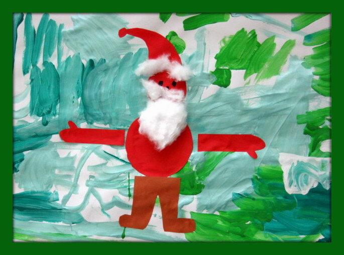 309-Noël et Nouvel an-Calendrier de l'avent géant (39)-002