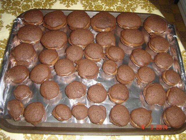 whopies chocolat 1