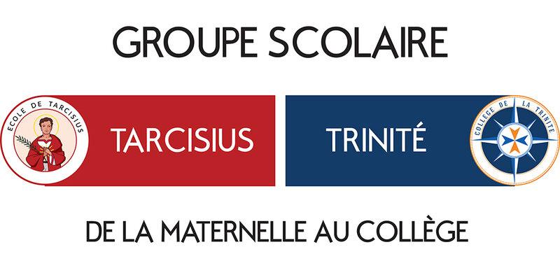 panneau ecole-college web