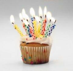 birthday_s