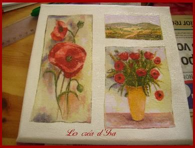 tableau_coquelicot_2