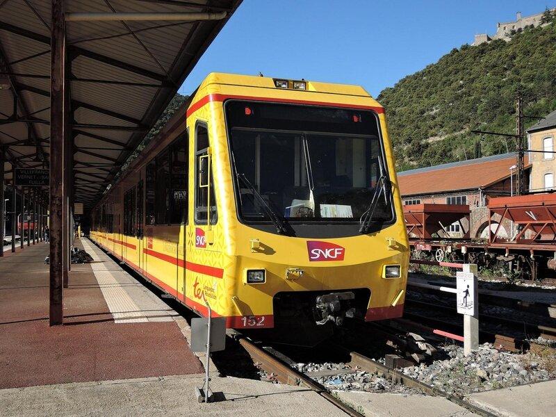 0295 Train Jaune 17 mai 2015