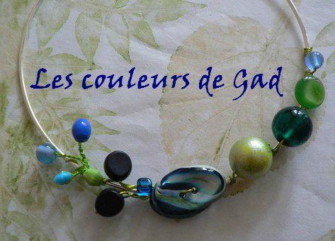 nacre vert-bleu