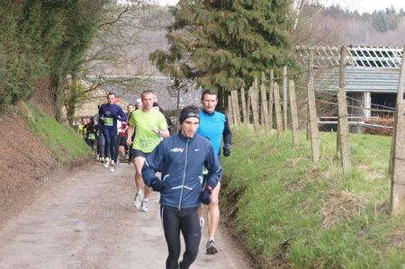 Jogging_2011_068
