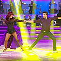 Amel - Prime 4 Paso doble Party Rock anthem LMFAO 4