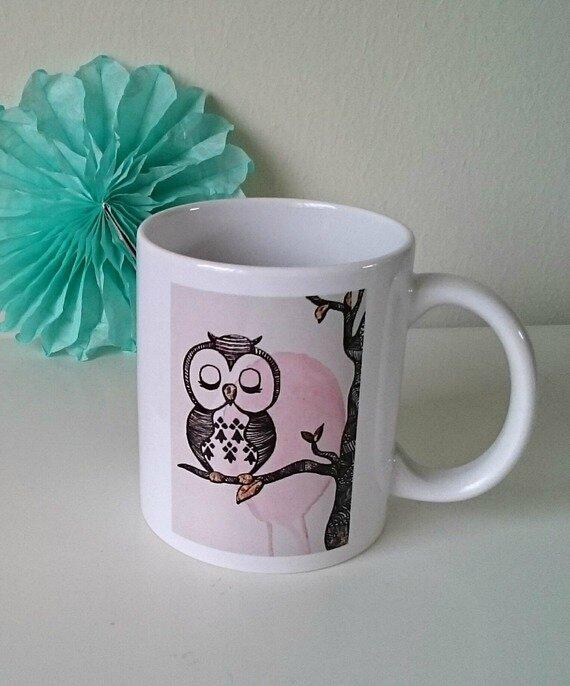 vaisselle-nouveau-mug-illustre-ma-chouett-17315787-20160125-1554273283-95542_570x0