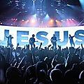 L'évolution de la musique religieuse