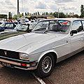 Bristol 603 Britannia_01 - 1982 [UK] HL_GF