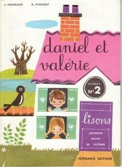 daniel_et_valerie