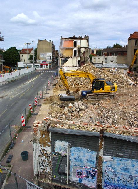 demolitions_quartier_etoile_3