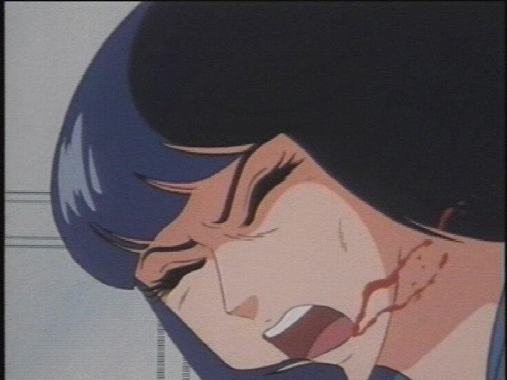 Canalblog Anime Attacker You Episode06 - 00hr 05min 55sec