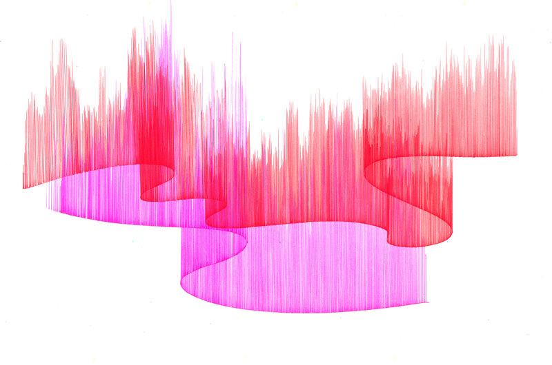 auroeroseetrougetest