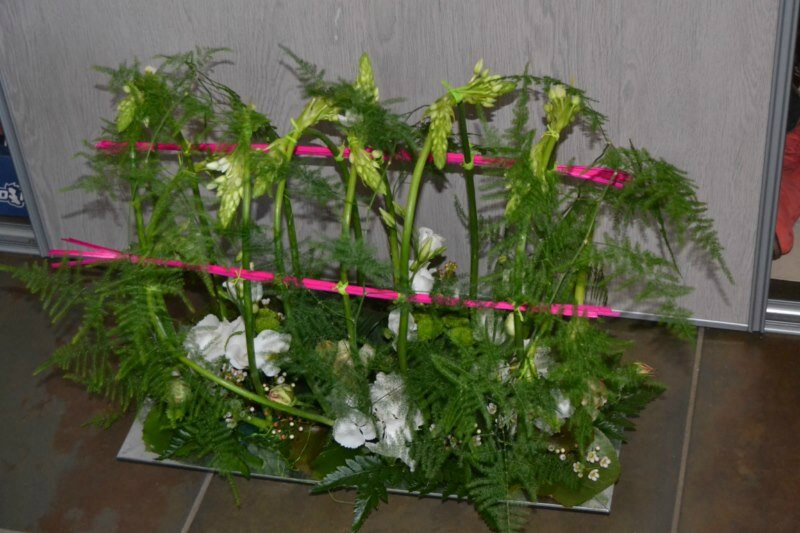au fil des fleurs 51 001 [800x600]