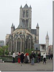 Belgique 102