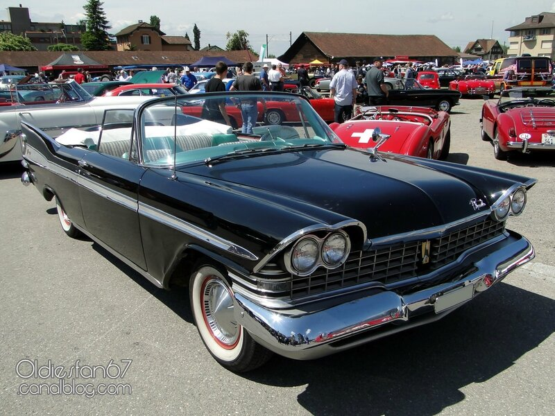 plymouth-sport-fury-convertible-1959-01