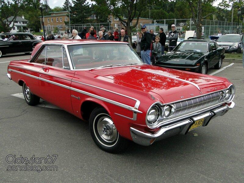 dodge-polara-500-coupe-1964-1
