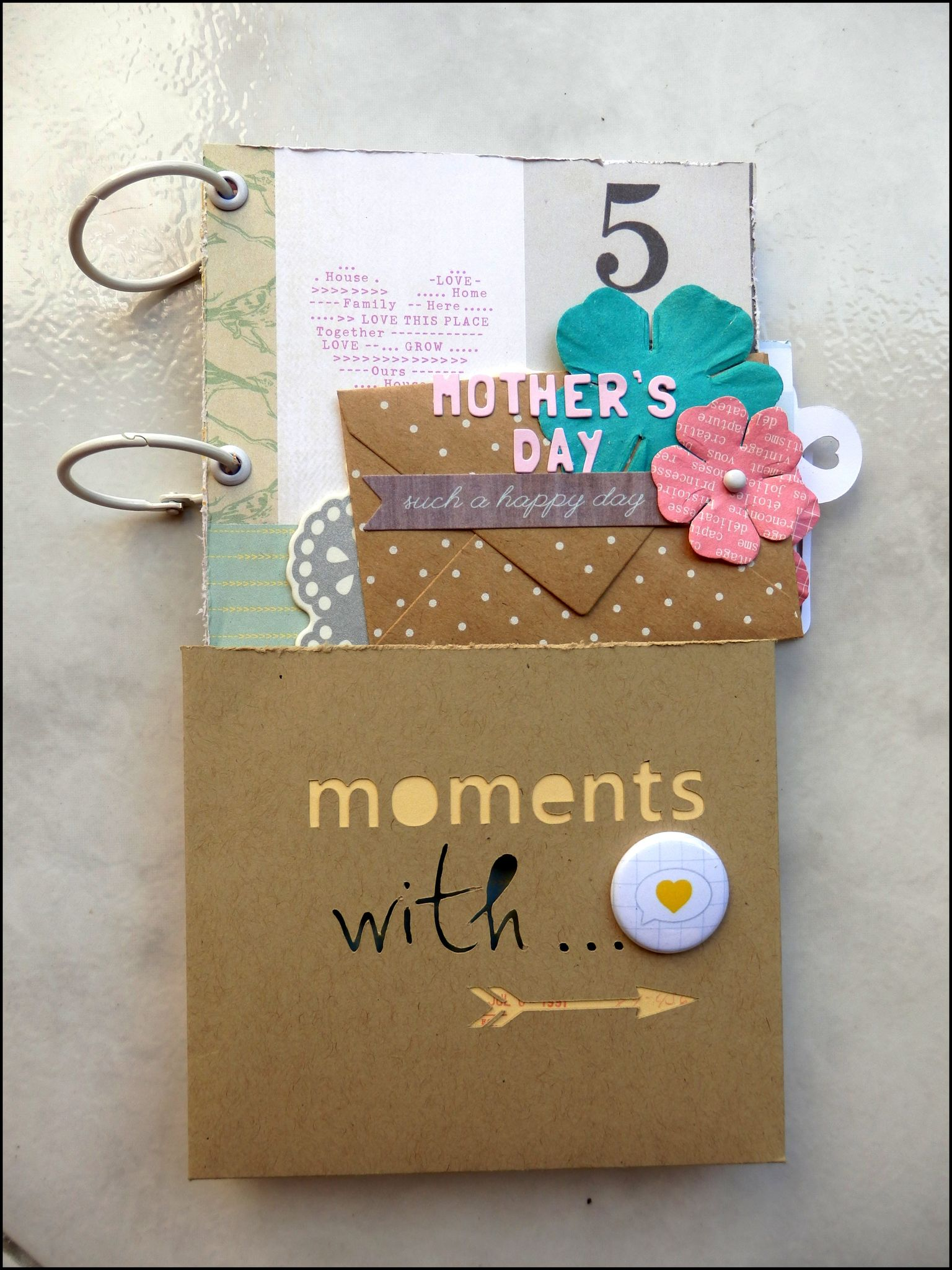 Mini Mother's day 01