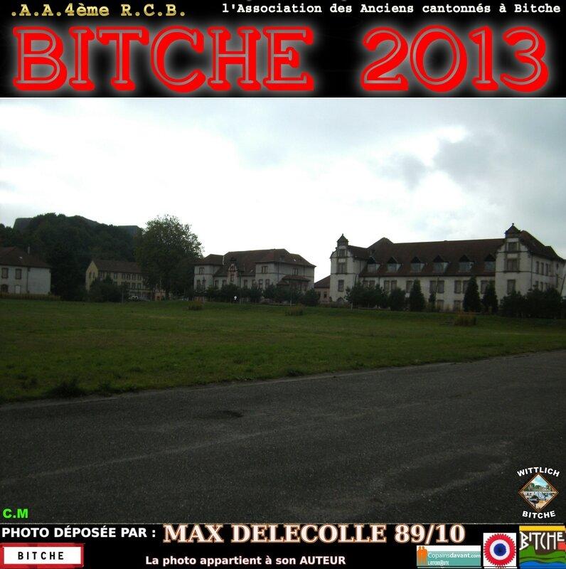 _ 0 BITCHE 5046