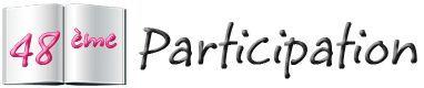 participation48